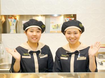 【新宿高野】神戸阪急店 販売の画像・写真